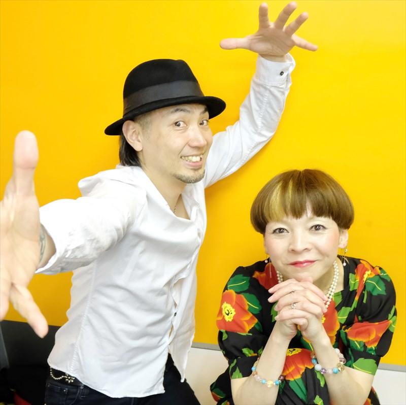 モモナシ結成20周年記念『祝☆成人ツアー2018』
